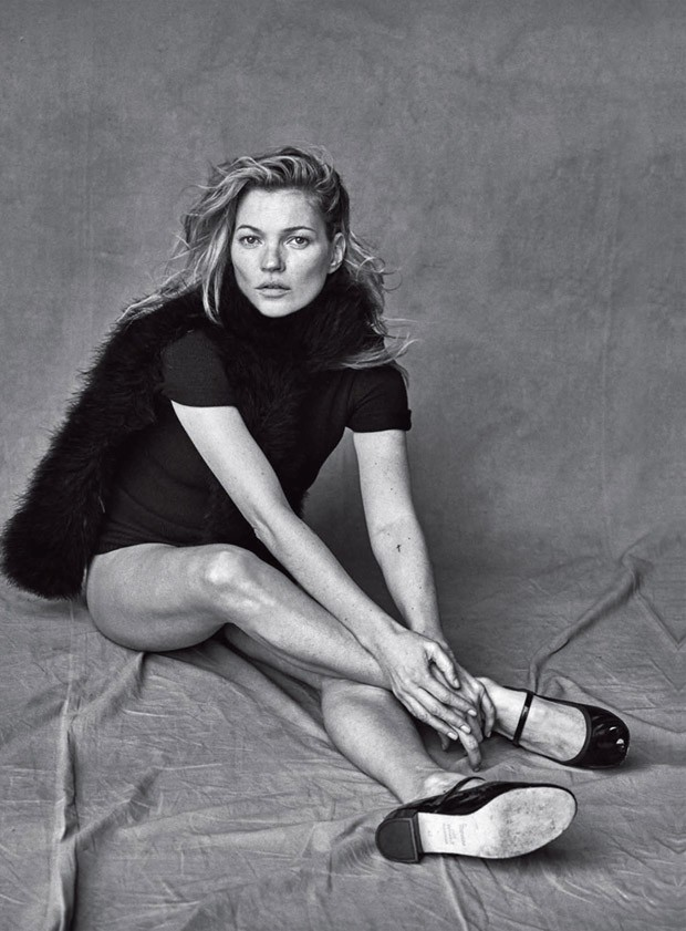 Kate-Moss-Peter-Lindbergh-Vogue-Italia-05-620x841