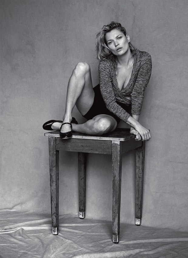 Kate-Moss-Peter-Lindbergh-Vogue-Italia-06-620x847