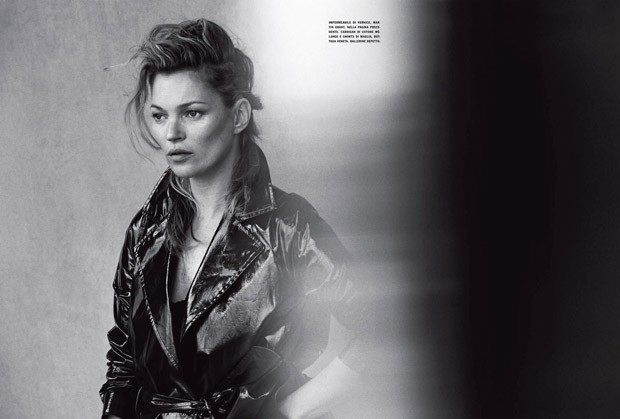 Kate-Moss-Peter-Lindbergh-Vogue-Italia-07-620x419