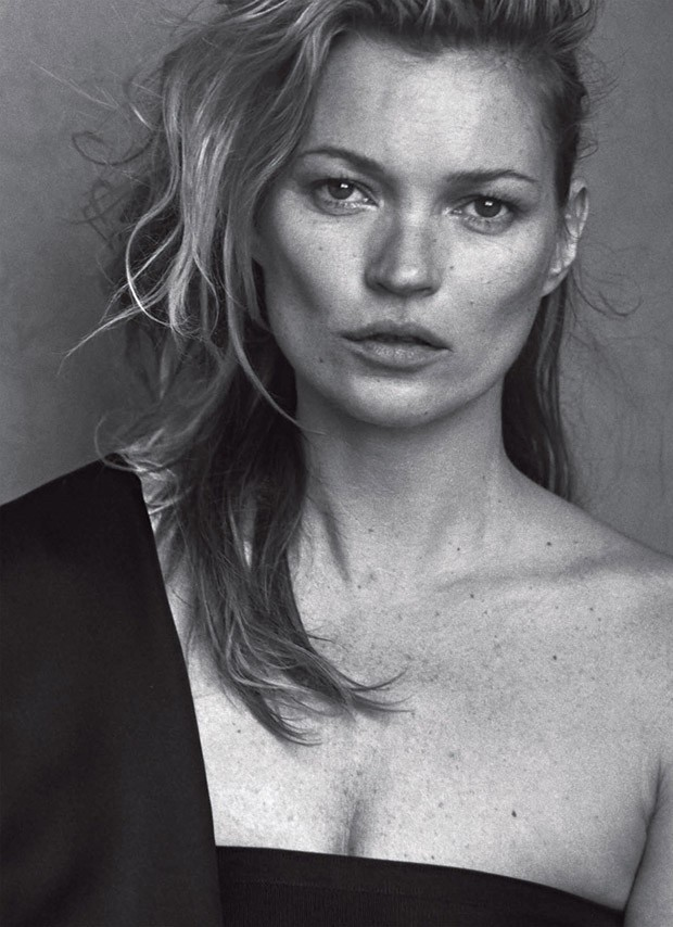 Kate-Moss-Peter-Lindbergh-Vogue-Italia-08-620x854
