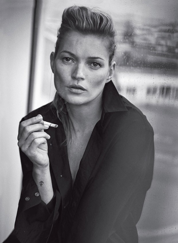 Kate-Moss-Peter-Lindbergh-Vogue-Italia-10-620x845