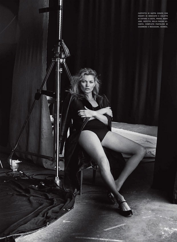 Kate-Moss-Peter-Lindbergh-Vogue-Italia-11-620x845