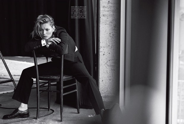 Kate-Moss-Peter-Lindbergh-Vogue-Italia-13-620x417