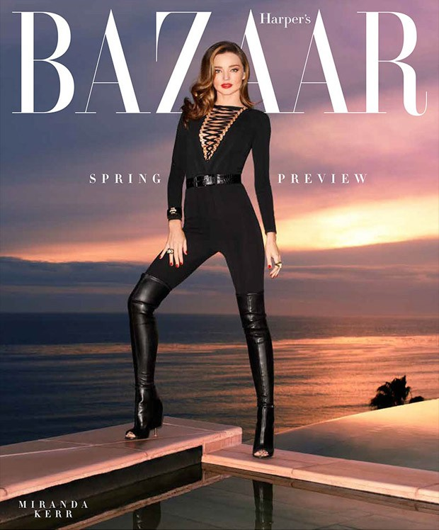 Miranda-Kerr-Bazaar-US-Terry-Richardson-01-620x748