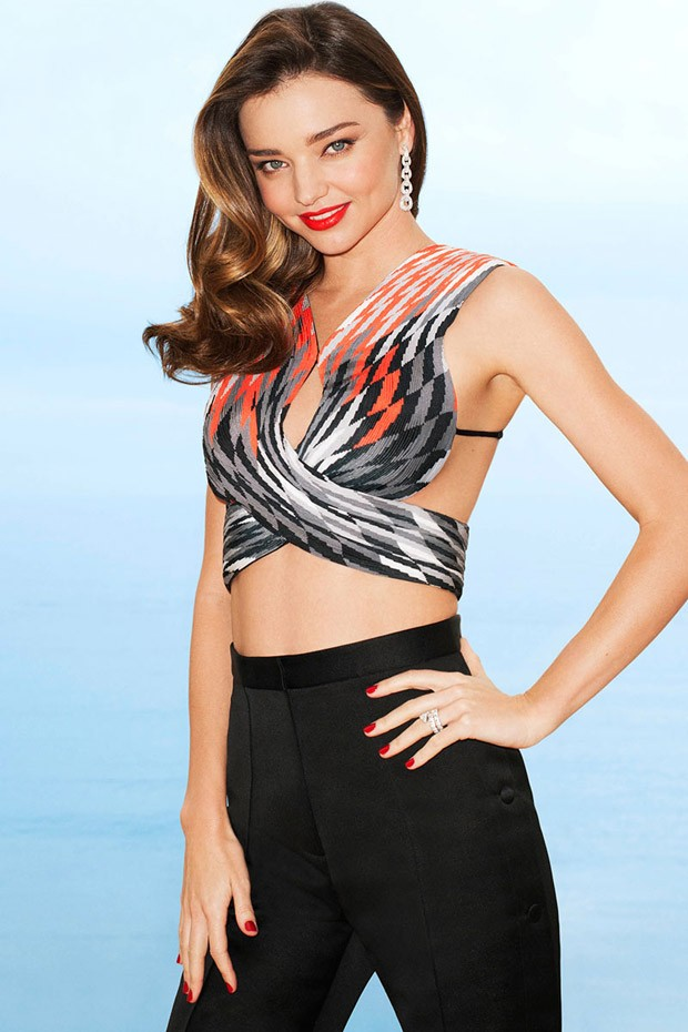 Miranda-Kerr-Bazaar-US-Terry-Richardson-04-620x930