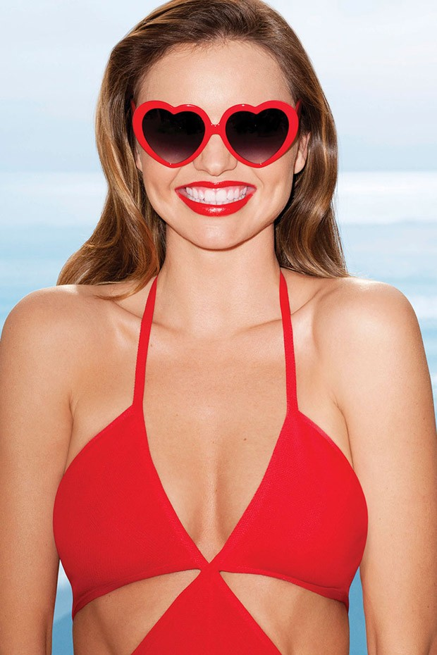 Miranda-Kerr-Bazaar-US-Terry-Richardson-06-620x930