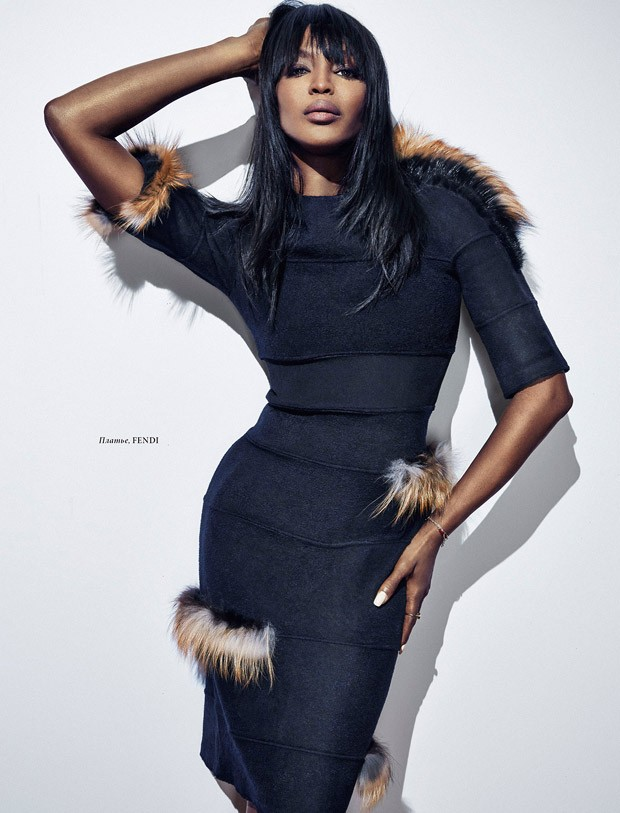 Naomi-Campbell-Lofficiel-Ukraine-An-Le-03-copy-620x813