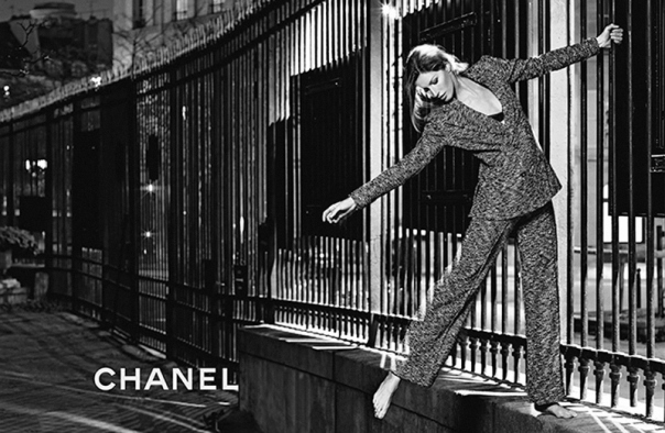 gisele-bc3bcndchen-by-karl-lagerfeld-for-chanel-spring-summer-2015-1