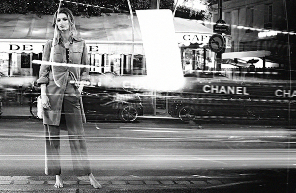 gisele-bc3bcndchen-by-karl-lagerfeld-for-chanel-spring-summer-2015-3