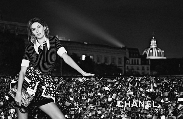 gisele-bc3bcndchen-by-karl-lagerfeld-for-chanel-spring-summer-2015-6
