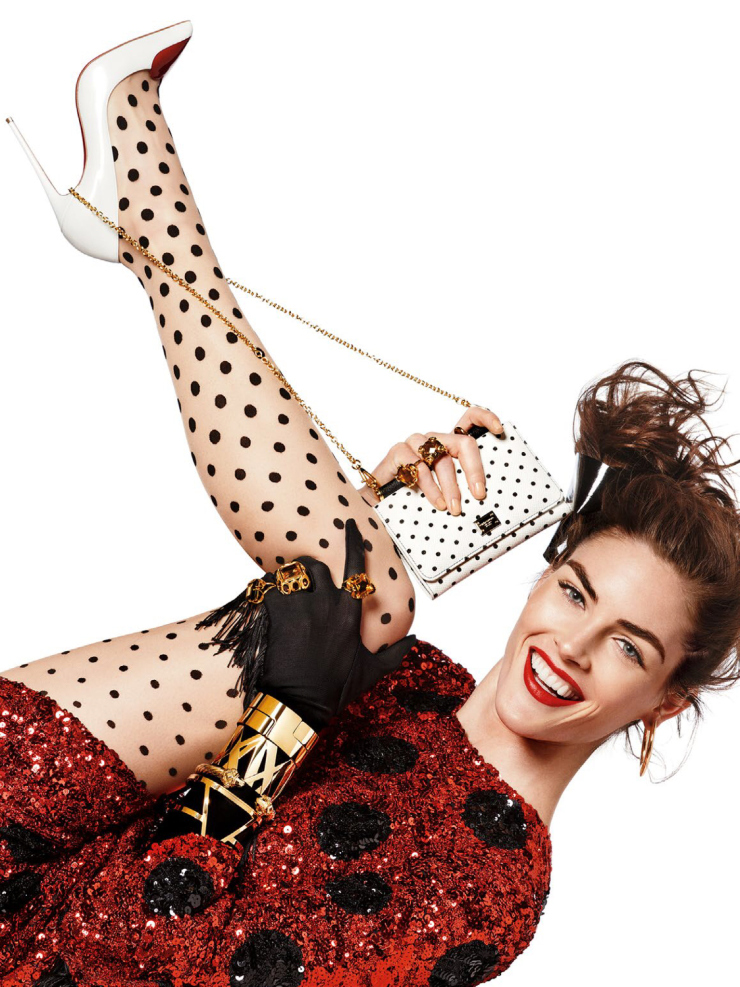 hilary-rhoda-by-giampaolo-sgura-for-vogue-paris-february-2015-3
