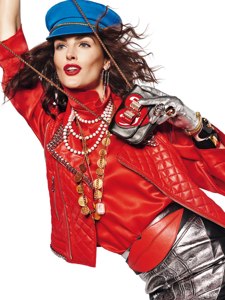 hilary-rhoda-by-giampaolo-sgura-for-vogue-paris-february-2015-4
