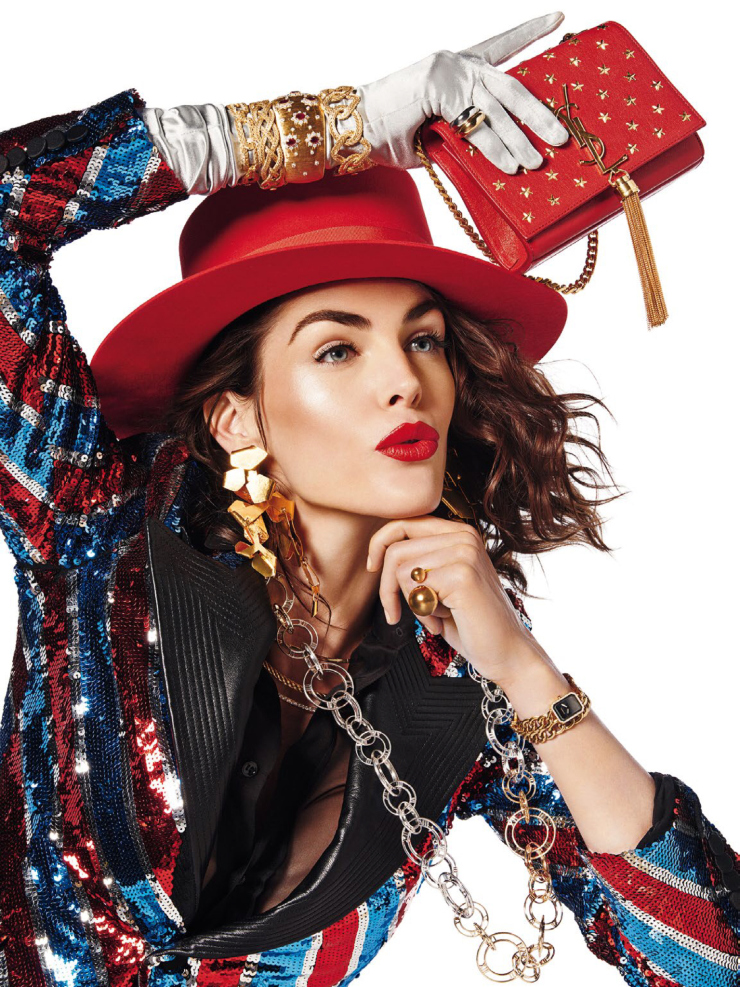 hilary-rhoda-by-giampaolo-sgura-for-vogue-paris-february-2015-5