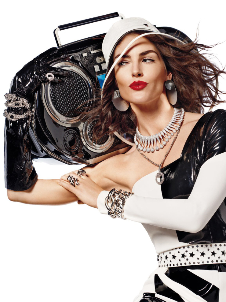 hilary-rhoda-by-giampaolo-sgura-for-vogue-paris-february-2015