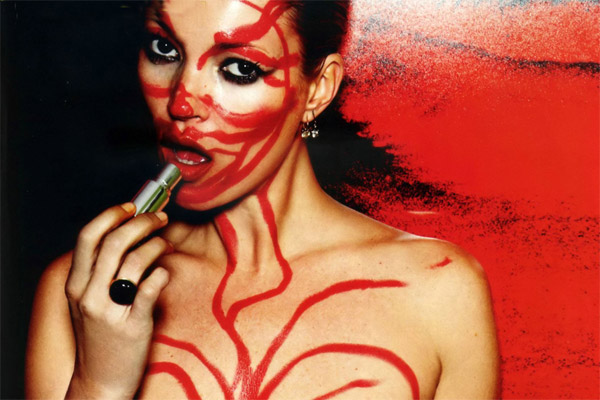 kate-moss-lip-stick-80s