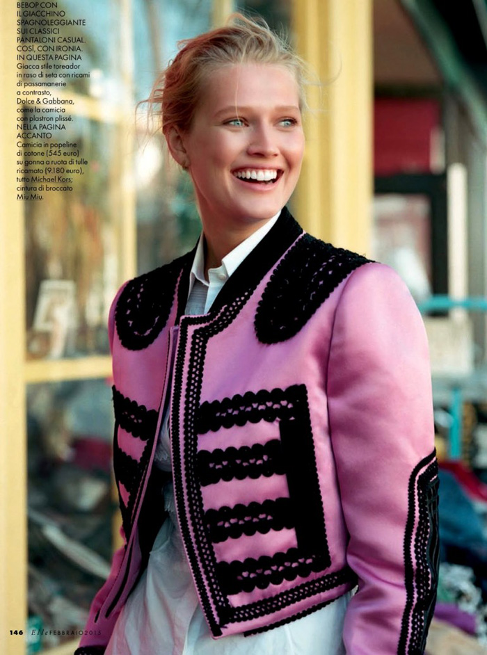 toni-garrn-matt-jones-elle-italia-feb-2015-1