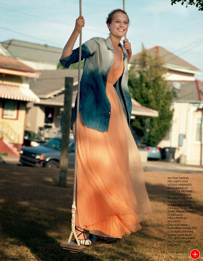 toni-garrn-matt-jones-elle-italia-feb-2015-17