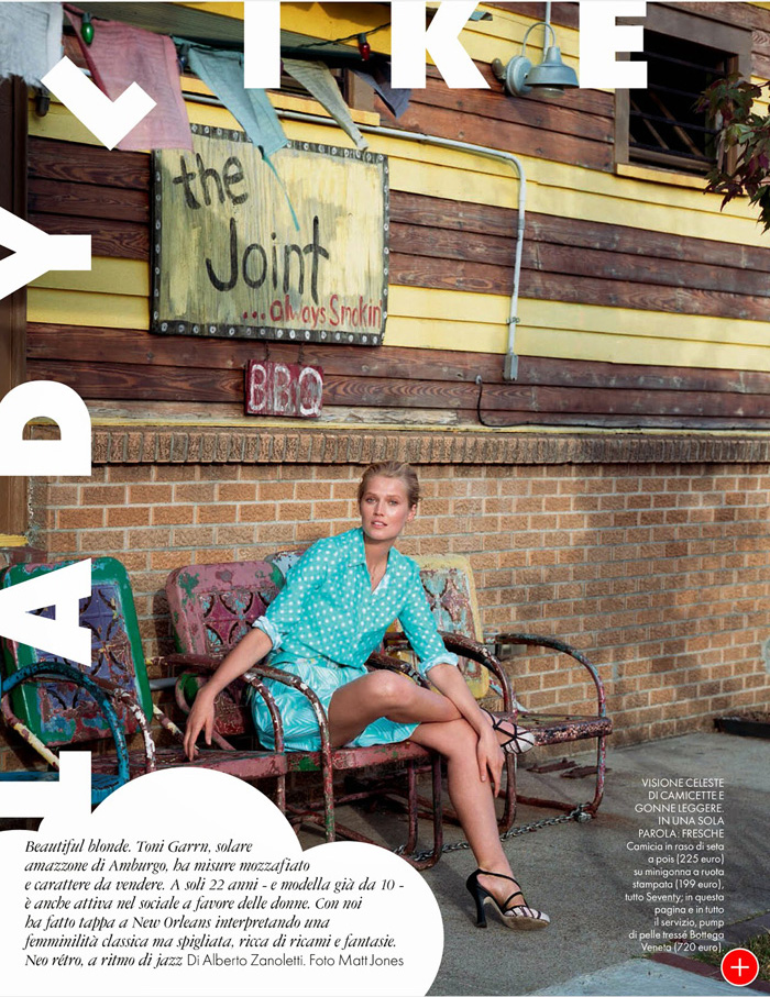 toni-garrn-matt-jones-elle-italia-feb-2015-2