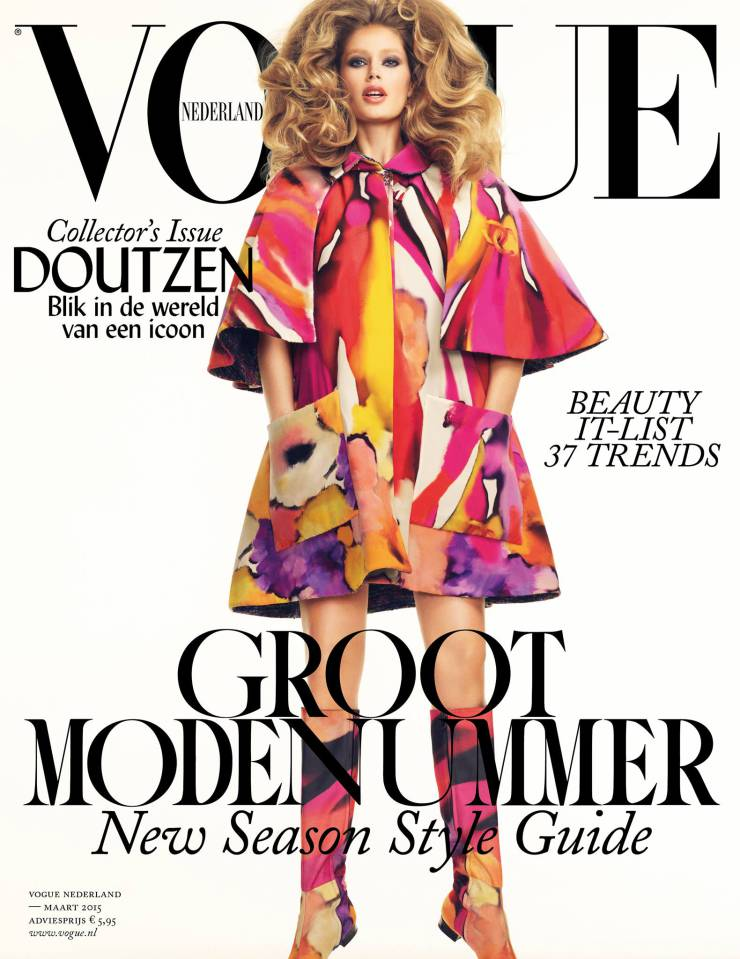 doutzen-kroes-by-nico-for-vogue-netherlands-march-2015