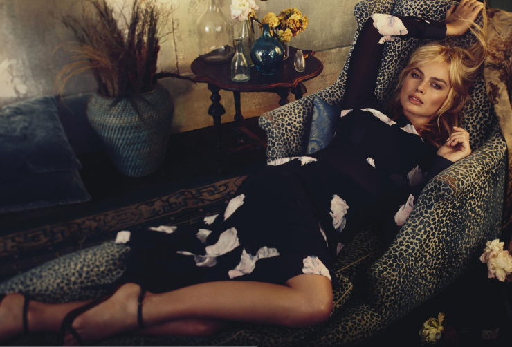 margot-robbie-by-alexi-lubomirski-for-vogue-australia-march-2015-3