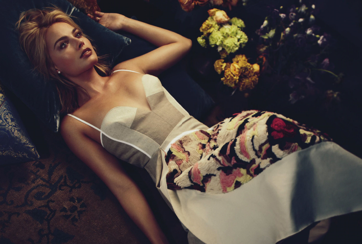 margot-robbie-by-alexi-lubomirski-for-vogue-australia-march-2015-5