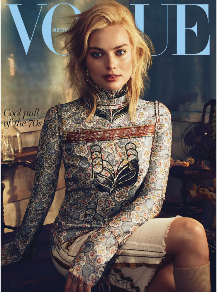 margot-robbie-by-alexi-lubomirski-for-vogue-australia-march-2015-6
