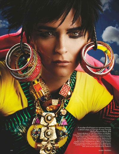 Carmen-Kass-MarioTestino-British-Vogue-111