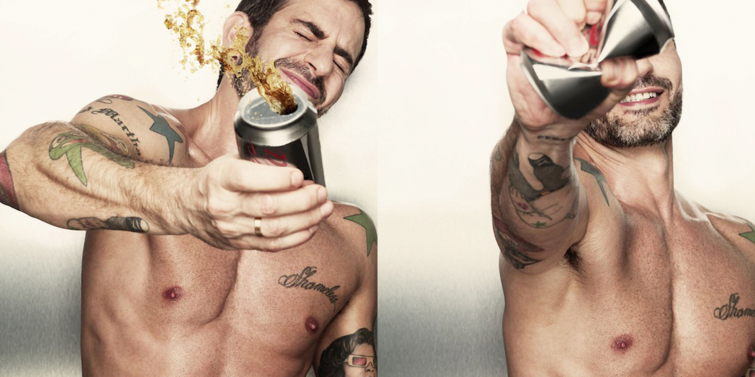 Marc-Jacobs-is-Diet-Cokes-New-Creative-Director-for-2013-featurd-image