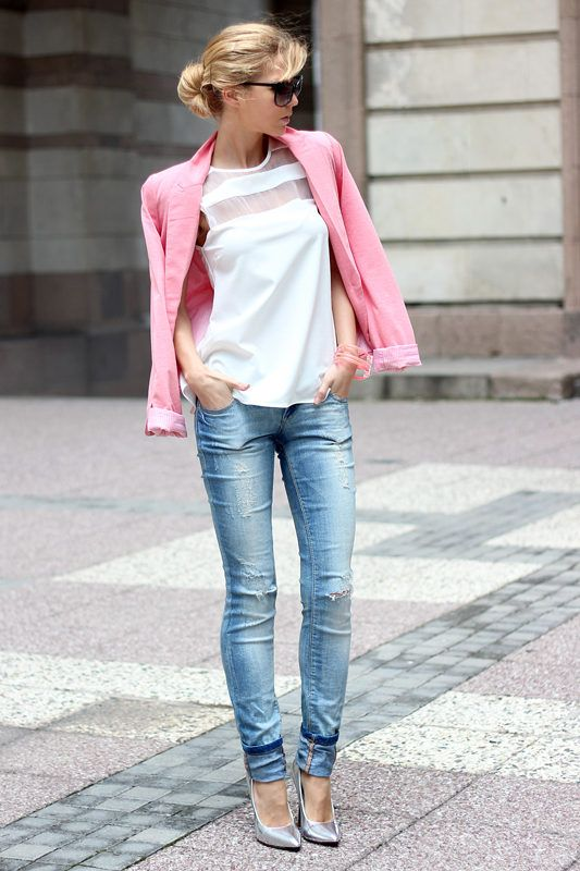 cuffed-skinny-jeans-style
