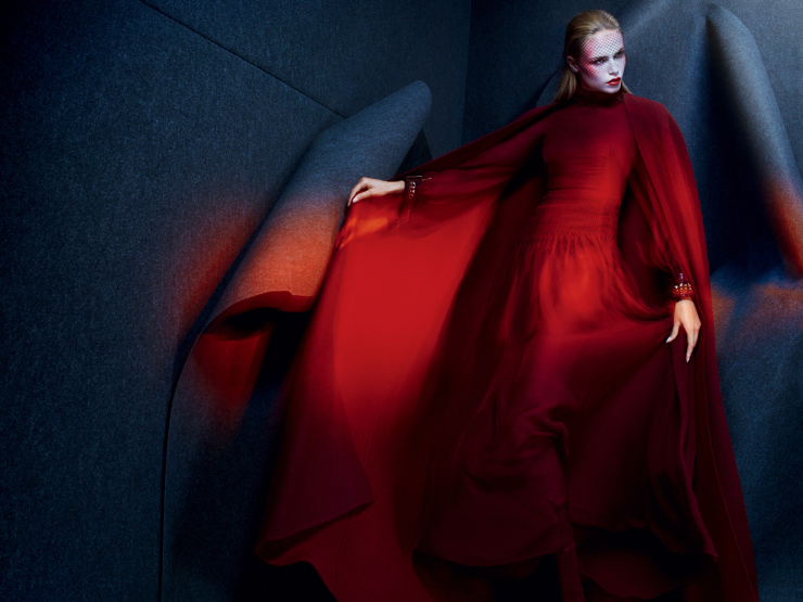 natasha-poly-by-txema-yeste-for-vogue-russia-april-2015-7