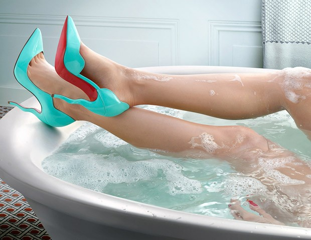 Christian-Louboutin-Spring-Summer-2015-03-620x478