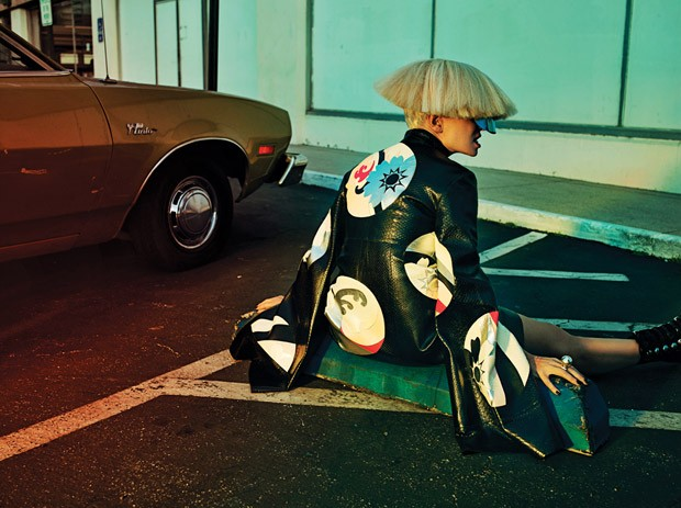 Sia-Interview-Gregory-Harris-03-620x463