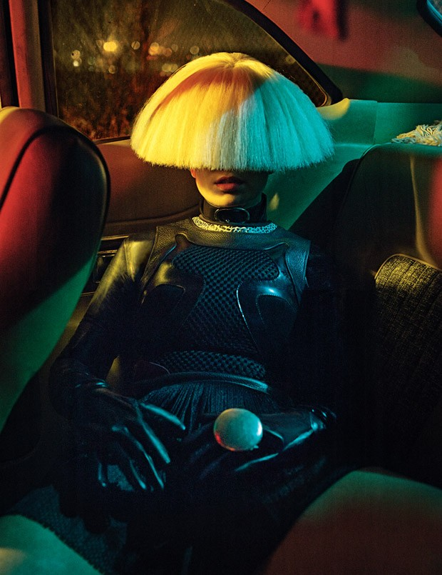 Sia-Interview-Gregory-Harris-05-620x805