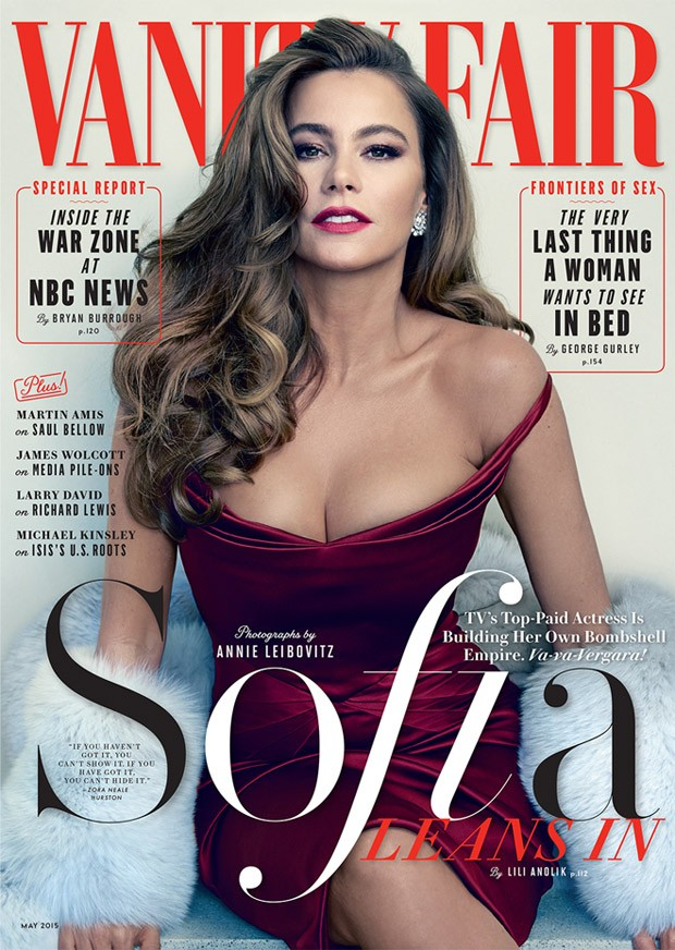 Sofia-Vergara-Vanity-Fair-May-2015-620x872