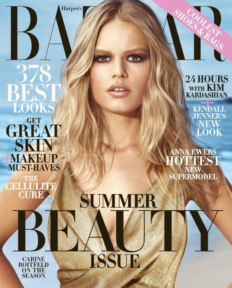 anna-ewers-by-norman-jean-roy-for-harpers-bazaar-us-may-2015-0-e1428505989593