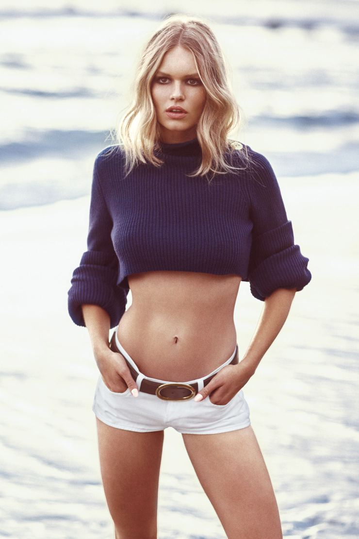 anna-ewers-by-norman-jean-roy-for-harpers-bazaar-us-may-2015-1