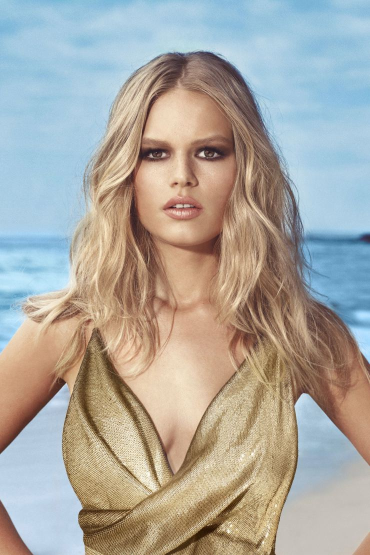anna-ewers-by-norman-jean-roy-for-harpers-bazaar-us-may-2015-10