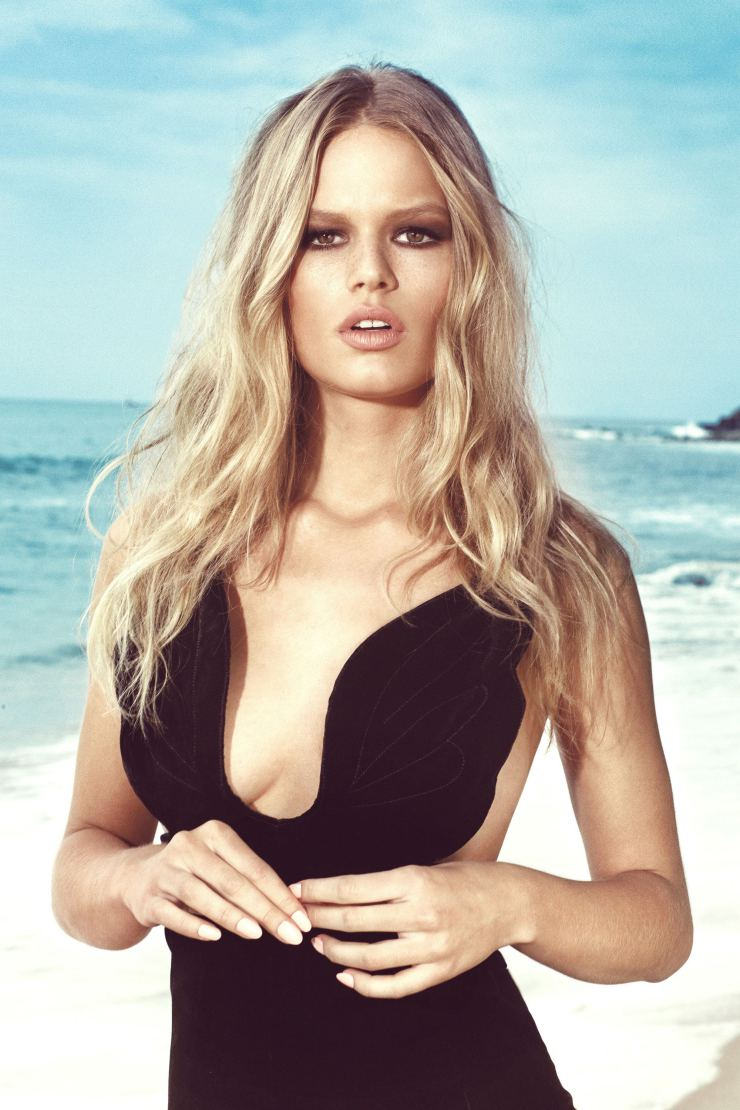 anna-ewers-by-norman-jean-roy-for-harpers-bazaar-us-may-2015-5