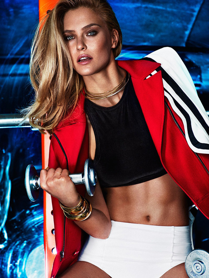 bar-refaeli-workout-marie-claire-mexico-2015-photos03