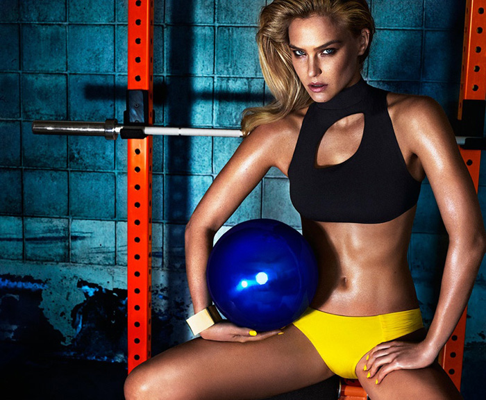 bar-refaeli-workout-marie-claire-mexico-2015-photos07 1