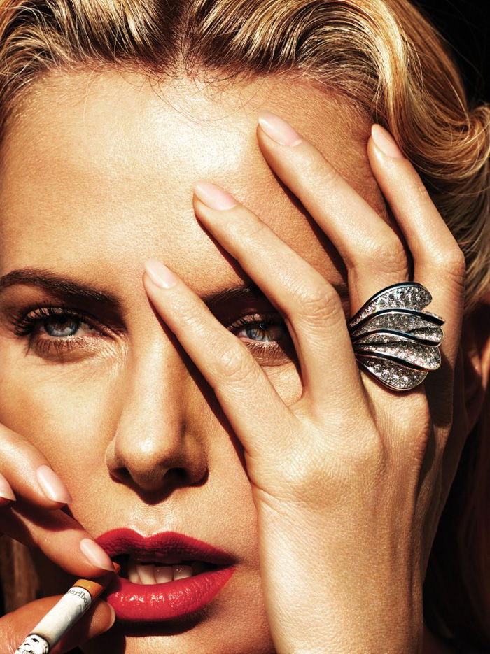charlize-theron-by-mert-alas-marcus-piggott-for-w-magazine-may-2015-1
