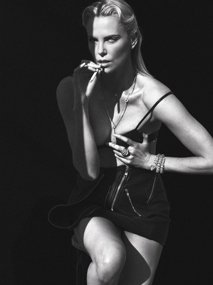 charlize-theron-by-mert-alas-marcus-piggott-for-w-magazine-may-2015-5