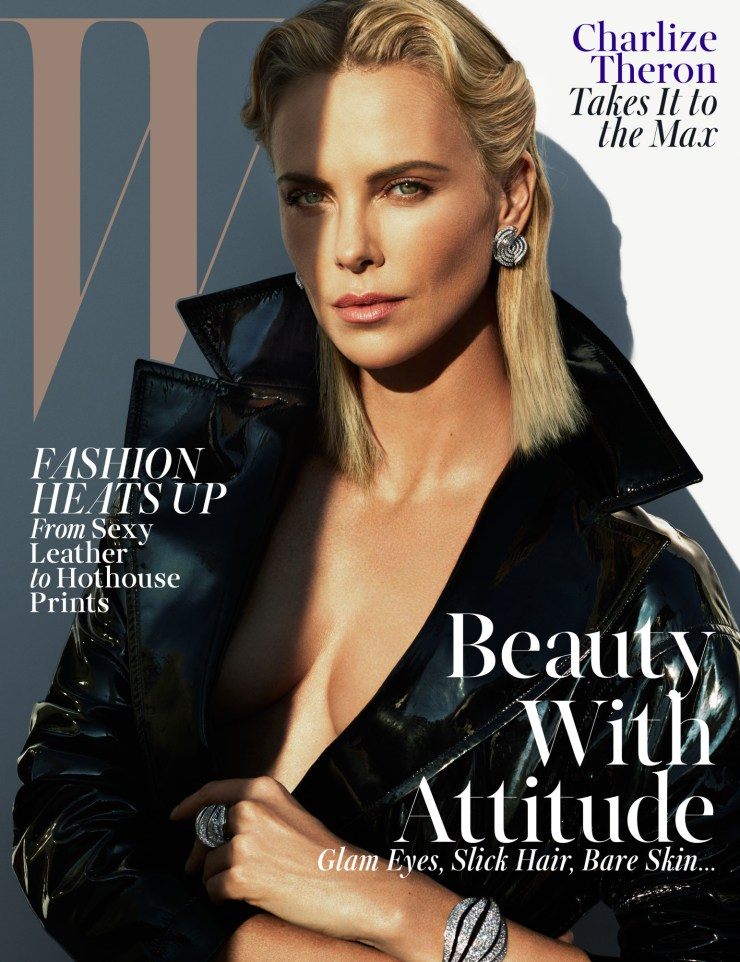 charlize-theron-by-mert-alas-marcus-piggott-for-w-magazine-may-2015-7