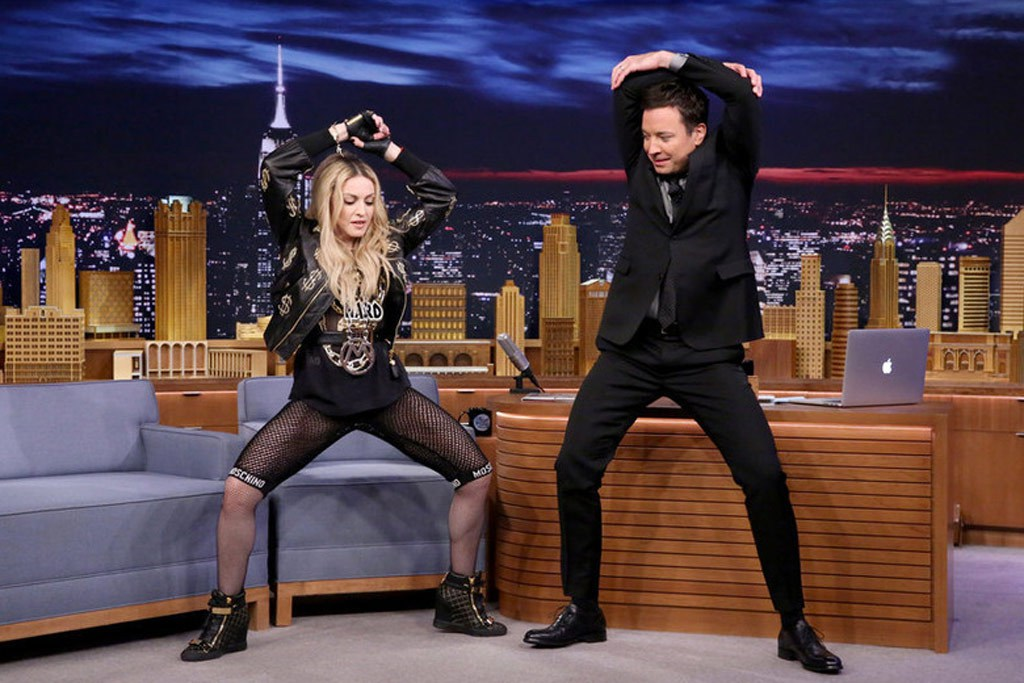 madonna_performs_tonight_show_jimmy_fallon