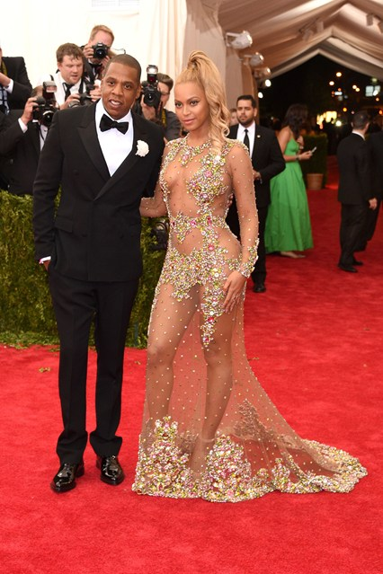 Jay-Z-and-Beyonce-Vogue-5May15-Getty__426x639