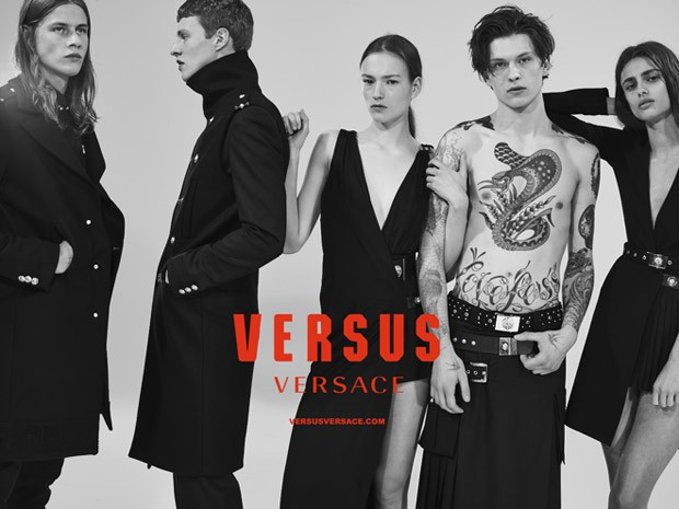 Versus-Versace-Fall-Winter-2015-Collier-Schorr-01-620x465