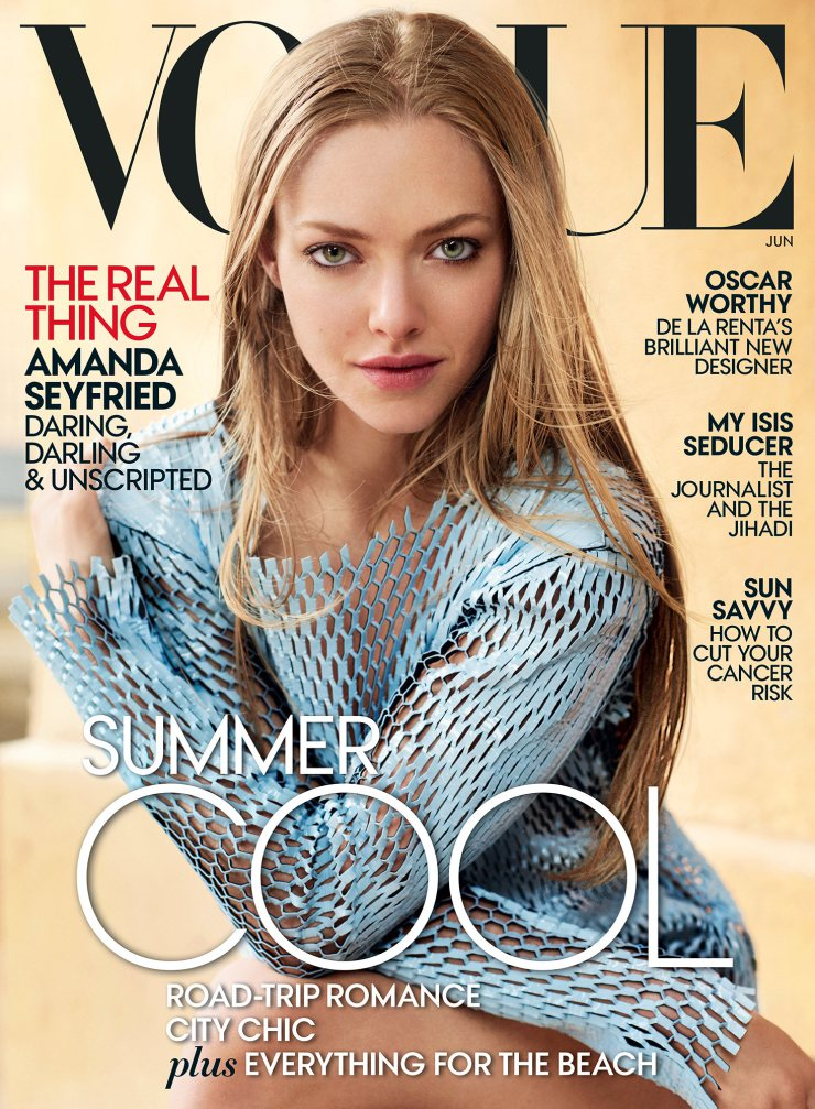 amanda-seyfried-by-mario-testino-for-vogue-us-june-2015