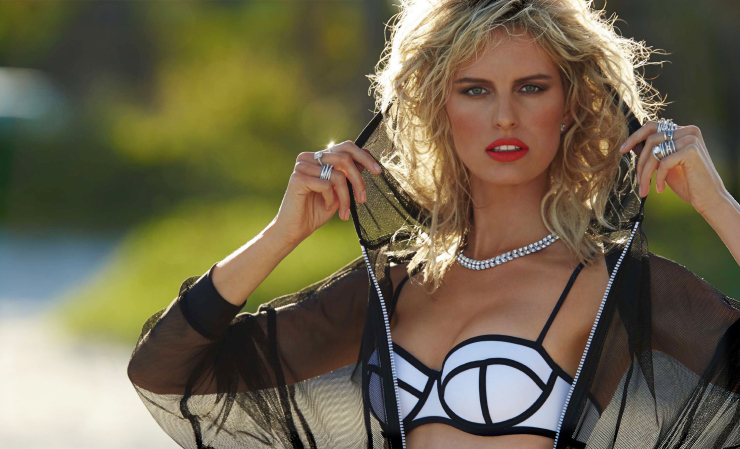 karolina-kurkova-by-hans-feurer-for-harper_s-bazaar-spain-june-2015-4