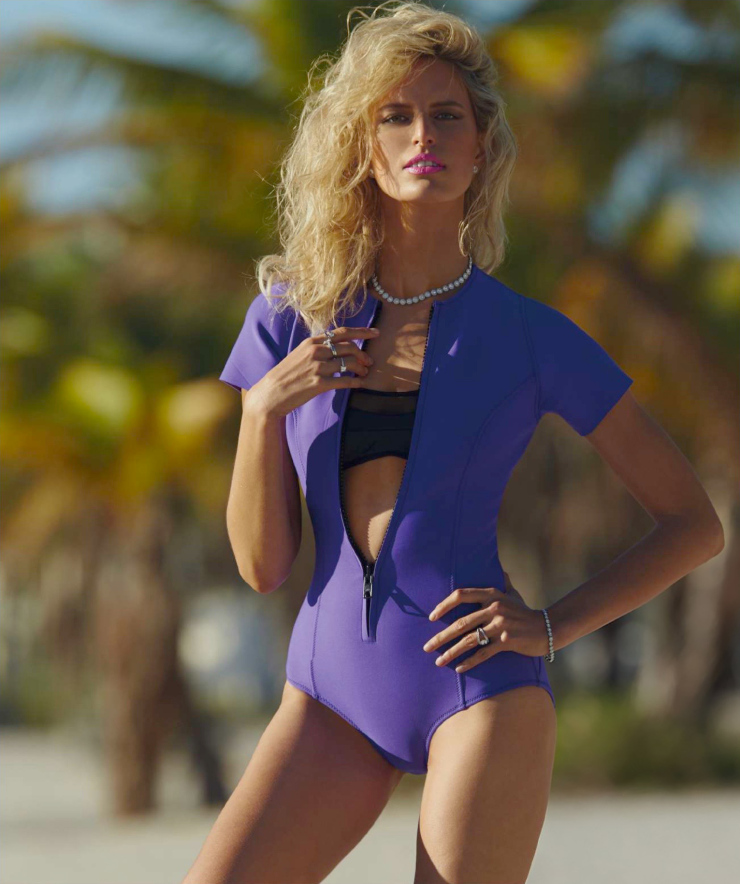 karolina-kurkova-by-hans-feurer-for-harper_s-bazaar-spain-june-2015-7