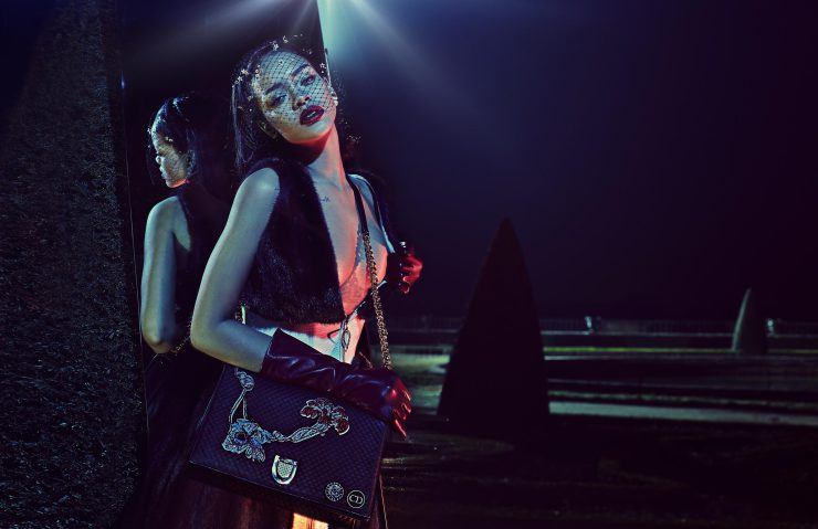 rihanna-by-steven-klein-for-dior-secret-garden-2015-31